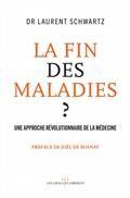 La Fin Des Maladies (Tp)