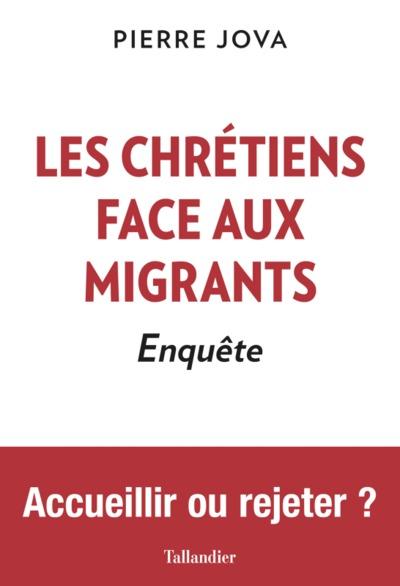 Que Faire Des Migrants ?