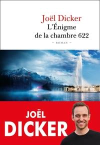 L'Enigme de la Chambre 622